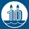 Ten-Year Veteran: You've been a contributor to TrueDelta for ten years.