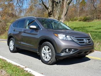 Car reliability survey most and least reliable cars for Mazda vs honda reliability