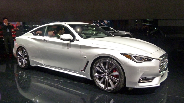2018 Infiniti Q60 Release Date >> 2018 Hyundai Genesis G90 - New Car Release Date and Review 2018 | Amanda Felicia