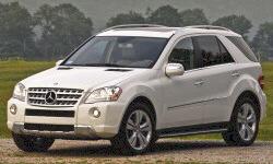 Mercedes-Benz  Features