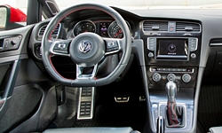 Volkswagen  Features