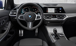 2012 - 2018 BMW 3-Series Reliability