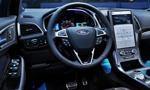 Ford Edge Lemon Odds and Nada Odds