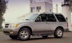 p0733 ford explorer 1999