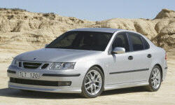 2003 Saab 9 3 exterior 5 2005 saab 9 3 repairs and problem descriptions at truedelta  at readyjetset.co