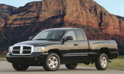 dodge dakota problems at truedelta repair charts by year. Black Bedroom Furniture Sets. Home Design Ideas