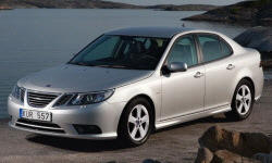 Saab 9-3 electrical Problems