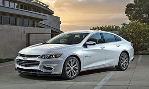 chevrolet malibu vs ford focus reliability by model generation truedelta. Cars Review. Best American Auto & Cars Review