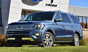 ford expedition mpg real world fuel economy data at truedelta. Black Bedroom Furniture Sets. Home Design Ideas