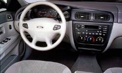 2004 ford taurus transmission problems. Black Bedroom Furniture Sets. Home Design Ideas