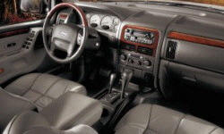 2004 jeep grand cherokee brake problems and repair descriptions at truedelta. Black Bedroom Furniture Sets. Home Design Ideas