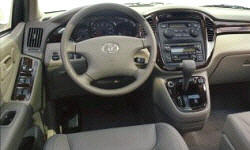truedelta 2014 jeep grand cherokee transmission problems autos post. Black Bedroom Furniture Sets. Home Design Ideas