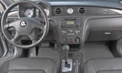 Mitsubishi Outlander Gas Mileage (MPG):