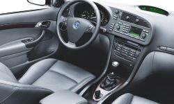 2006 Saab 9-3 Repairs and Problem Descriptions at TrueDelta