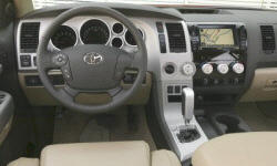 Toyota Tundra Reviews: Why (Not) This Car? at TrueDelta
