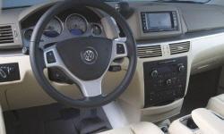 Worksheet. Volkswagen Routan MPG Realworld fuel economy data at TrueDelta