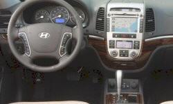 2012 Hyundai Santa Fe Repairs And Problem Descriptions At