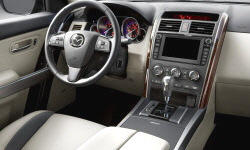 2011 mazda cx 9 transmission problems and repair. Black Bedroom Furniture Sets. Home Design Ideas