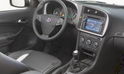 Saab 9-3 Repairs and Problem Descriptions at TrueDelta