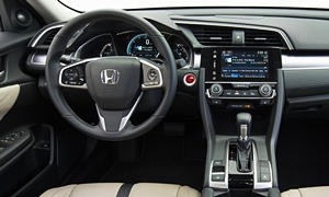 2017 Honda Civic Gas Mileage >> 2017 Honda Civic Electrical Problems And Repair Descriptions