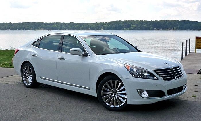 New Cars Melbourne Florida Coastal Hyundai | Autos Post