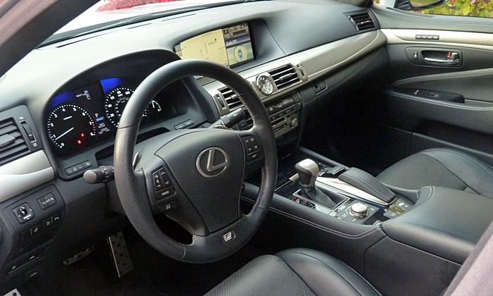 https://www.truedelta.com/images/mk_reviews/1388630200-LS-460-F-Sport-interior-2.JPG