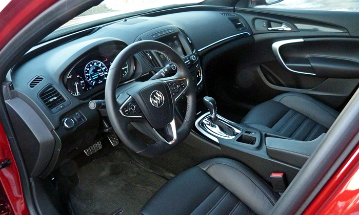 2014 buick regal pros and cons at truedelta 2014 buick. Black Bedroom Furniture Sets. Home Design Ideas