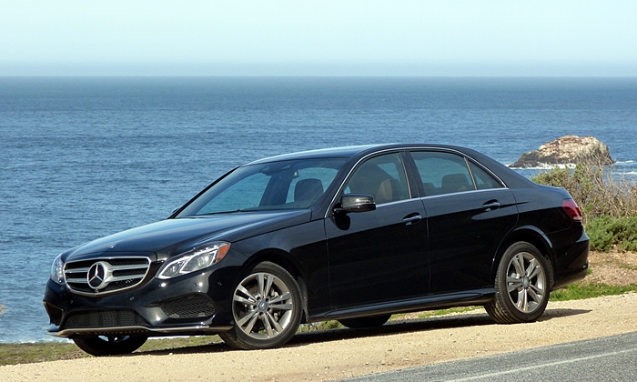 2014 mercedes benz e class pros and cons at truedelta for 2014 mercedes benz e class e250 bluetec sedan review
