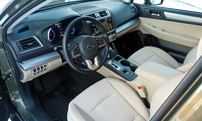 2015 Subaru Outback Pros And Cons At Truedelta 2015 Subaru Outback