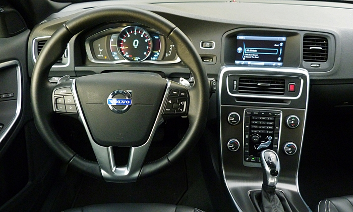 2015 volvo v60 pros and cons at truedelta 2015 volvo v60 t5 review by michael karesh. Black Bedroom Furniture Sets. Home Design Ideas
