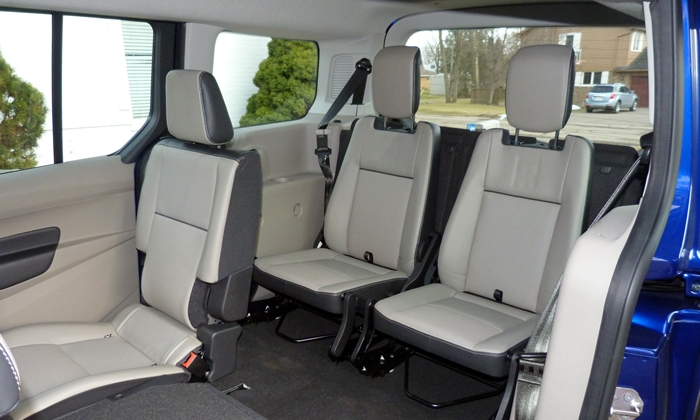 ford transit connect photos car photos truedelta. Black Bedroom Furniture Sets. Home Design Ideas