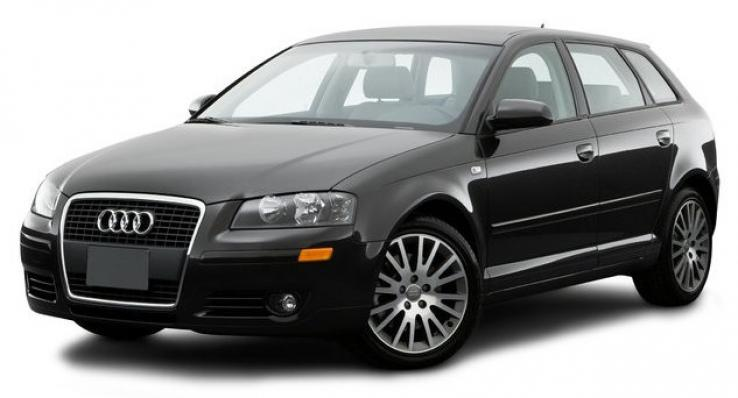 Used Audi S5 For Sale Search 3 Used Audi S5 Cars Edmunds
