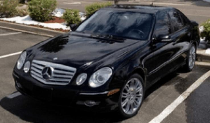 2007 mercedes benz e class photos car photos truedelta. Black Bedroom Furniture Sets. Home Design Ideas