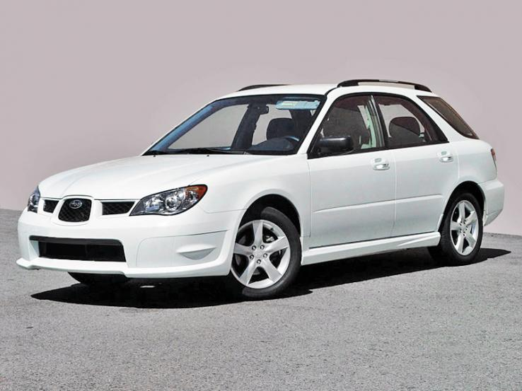 2007 subaru impreza wrx outback sport photos car. Black Bedroom Furniture Sets. Home Design Ideas
