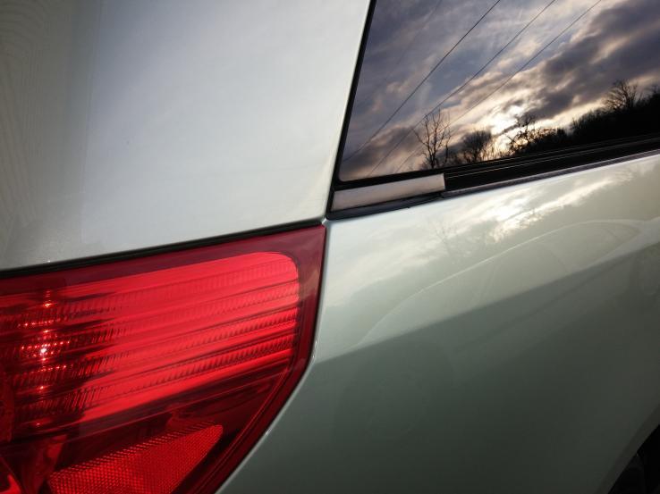 Gas Mileage Of 2011 Toyota Sienna Fuel Economy