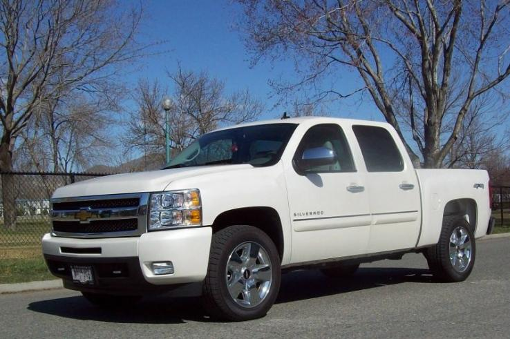 2004 chevy silverado recalls autos post. Black Bedroom Furniture Sets. Home Design Ideas