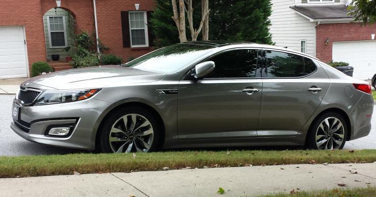 Kia vs honda reliability autos post for Mazda vs honda reliability