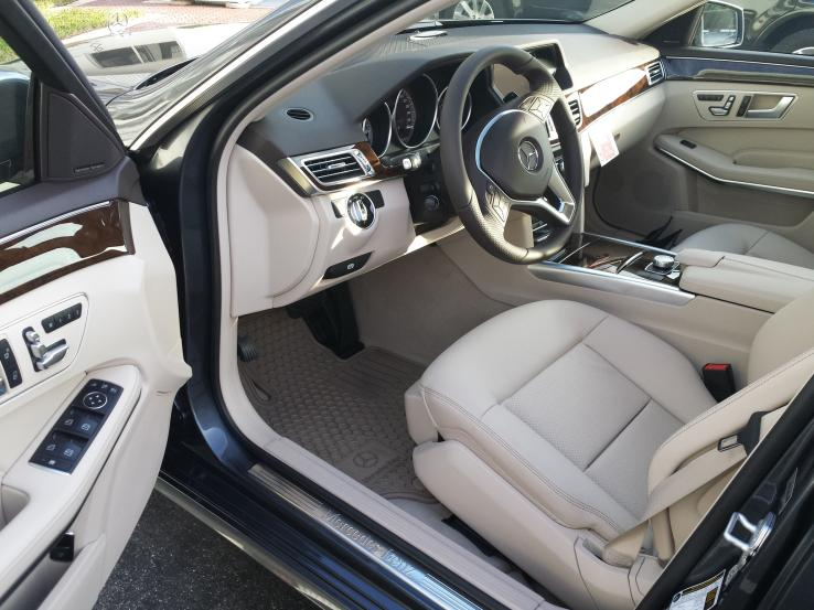 Mercedes Benz E Class furthermore 2010 Mercedes E350 Reliability in addition Mercedes Benz E Class W211 2006 Facelift Road Test furthermore Overview W212 E Class Reliability  mon Problems also 2011. on mercedes benz e350 reliability