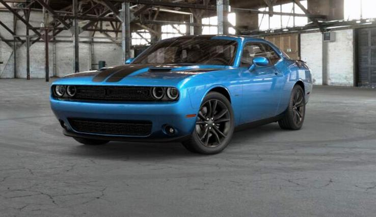 2016 Dodge Challenger Photos Car Photos Truedelta